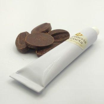 Toping Al Cioccolato